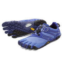 V-Trail Women's
